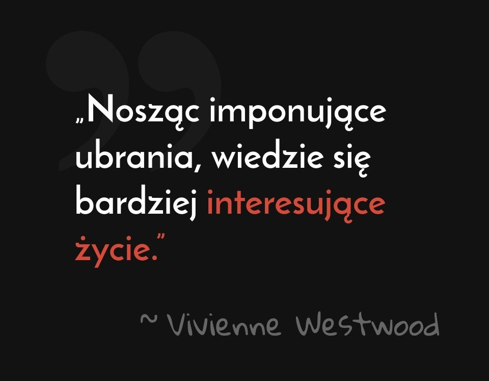 _cytat_1