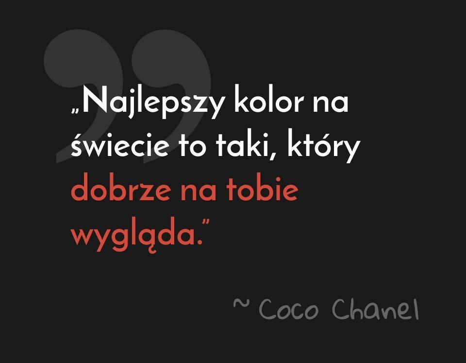 _cytat_3